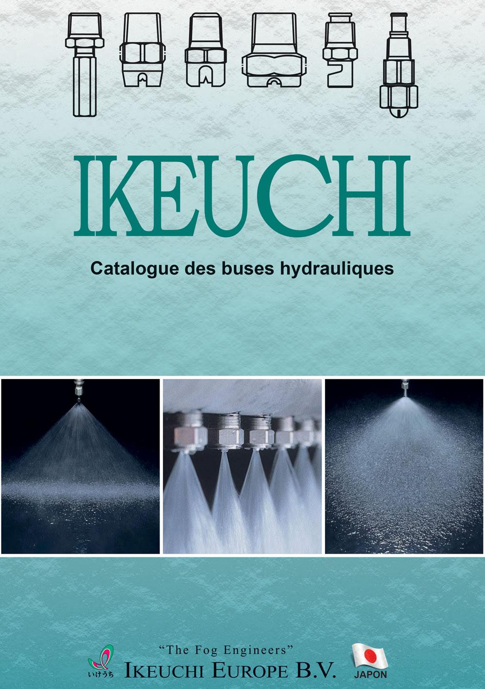 buses-hydrauliques-keuchi