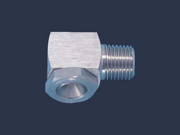 anti-clogging nozzle